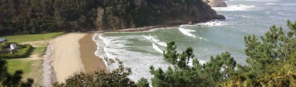 cabecera playa san pedro